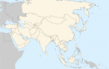 Play Countries in Asia