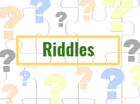 The game Riddles