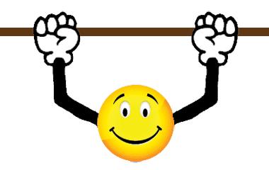 The game Hangman