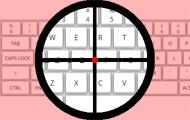 Play Keyhunt